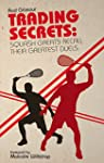 Trading Secrets: Squash Greats Recall...