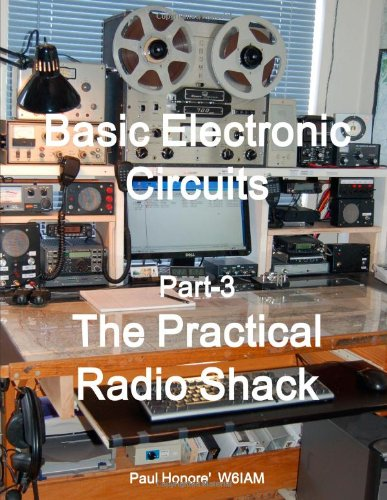 basic-electronic-circuits-part-3-the-practical-radio-shack
