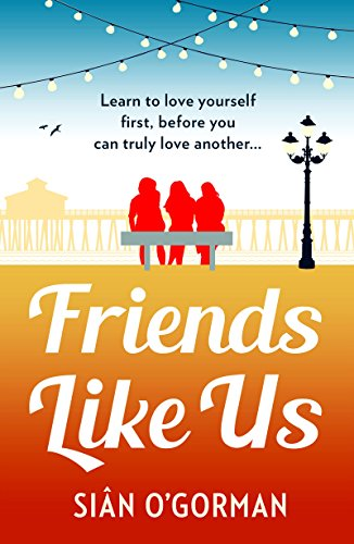 friends-like-us-an-emotional-page-turner-about-love-and-friendship