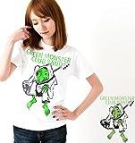 G.M.C.B No.02(ベース) Tシャツ(h06)【A】