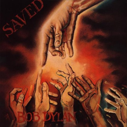 Saved artwork