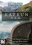 Modern Times Wonders Kaprun - Austria [DVD] [2005] [NTSC]