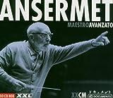 echange, troc  - Maestro Avanzato