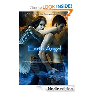 KND Kindle Free Book Alert for Wednesday, February 29: 162 BRAND NEW FREEBIES in the last 24 hours added to Our 2,900+ FREE TITLES Sorted by Category, Date Added, Bestselling or Review Rating! plus … E. Van Lowe's EARTH ANGEL (Today's Sponsor – $2.99)