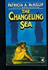 The Changeling Sea [Mass Market Paperback]