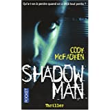 Shadowmanpar Cody Mcfayden