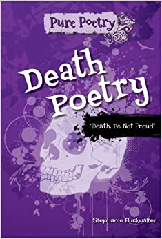 death should not be feared in the poem death be not proud by john donne √ john donne's poetry - death be not proud  is my playes last scene - if poisonous minerals  donne's argument about why death is not to be feared.