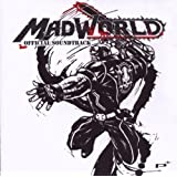 Mad World / Game O.S.T.