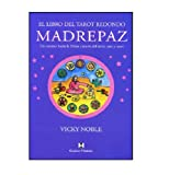 Madre Paz (8489333378) by Noble, Vicki