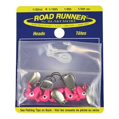 Blakemore Road Runner Bulk Head Hook