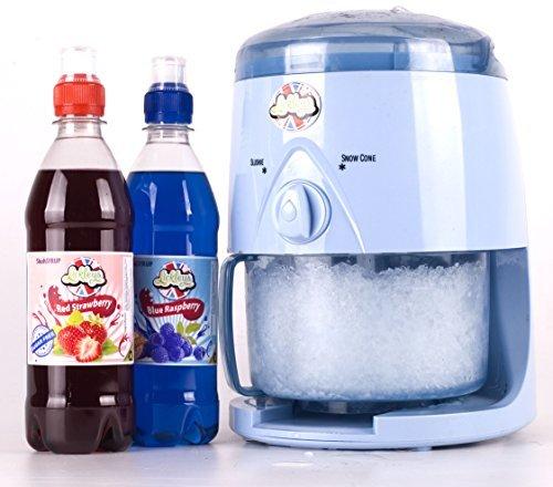 lickleys-snow-conica-ice-rasoio-granita-maker-marchi-casa-ice-bevande-neve-coni-slurpees-machine-wit