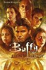 Buffy contre les vampires, saison 8, tome 7 : Crépuscule