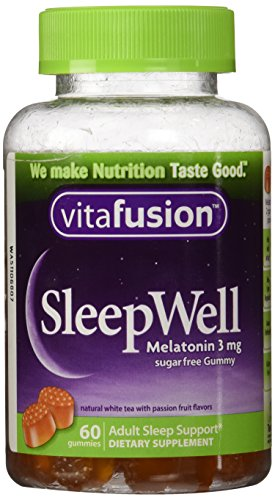 vitafusion-sleep-well-for-adults-sugar-free-white-tea-with-passion-fruit-60-gummies