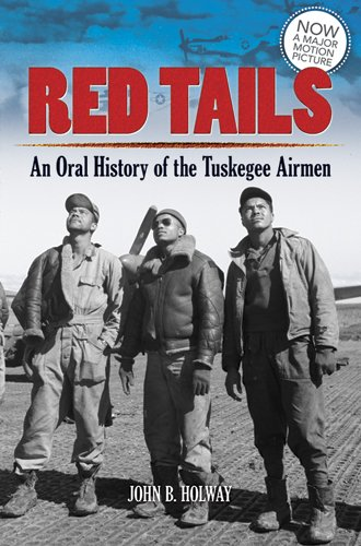 Tuskegee Airmen Are Honored for Their Contributions to America and Aviation History