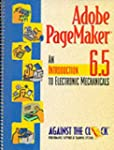 Adobe Pagemaker 6.5:Introduction to E...