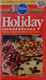 img - for Pillsbury Classic Cookbooks: Holiday XI (#142 December 1992) book / textbook / text book