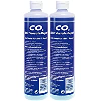Dennerle 3005 Bio CO2