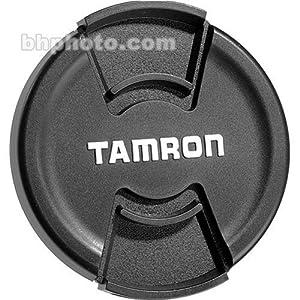 Tamron FLC82 82mm Front Lens Cap, C1FJ