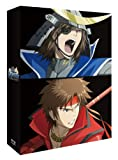 劇場版戦国BASARA-The Last Party- [Blu-ray]
