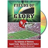 Fields of Glory: Oklahoma [DVD] [Region 1] [US Import] [NTSC]