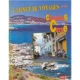 Sur les chemins de Corse