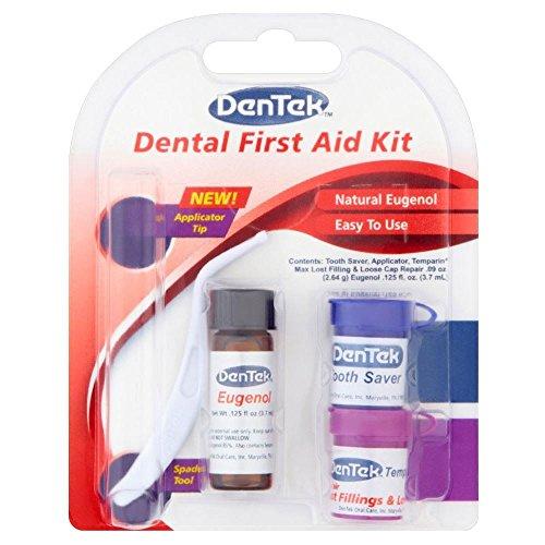 dentek-kit-de-primeros-auxilios-dentales