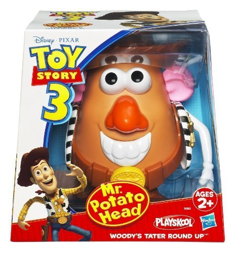 playskool-toy-story-mr-potato-head-woody-by-playskool