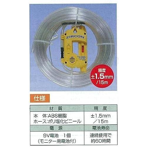 Sinwa 측정 전자 수 숲관 A 15m 76644-76644