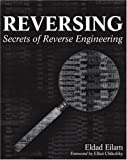 Image of Reversing: Secrets of Reverse Engineering