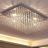 Center One 1 Pc G4 3.2W 320-400Lumen 18 SMD5050 LED Crystal Warm White Light Bulb (DC 12V)