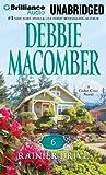 Debbie Macomber 6 Rainier Drive (Cedar Cove Novels)