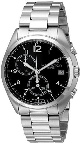 Hamilton H76512133 - Reloj
