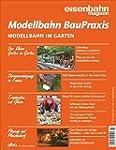 3D-Anlagen - Schaubilder - Bahnh�fe:...