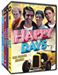 Happy Days S1-4: Four Season P