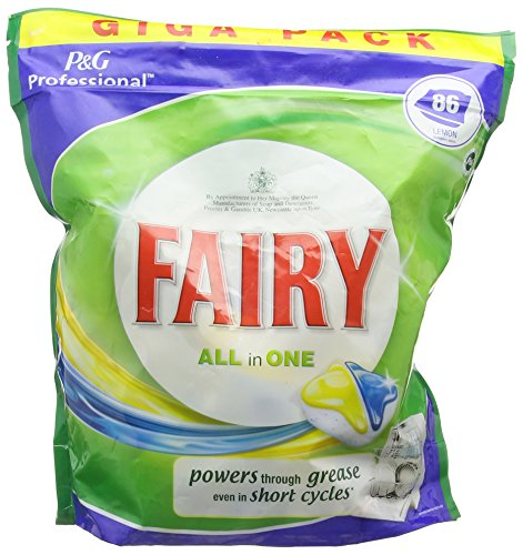 fairy-all-in-one-86-lemon-dishwasher-tablets-1398g
