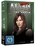 Alias - Die Agentin - Die komplette fünfte Staffel (5 DVDs)