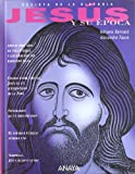 img - for Jesus Y Su Epoca / Jesus And his Era (Spanish Edition) book / textbook / text book