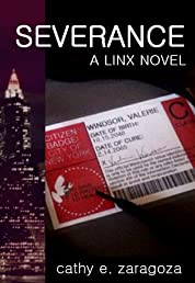 Severance (The Linx Series)