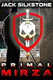PRIMAL Mirza (The PRIMAL Series)