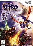 echange, troc La légende de spyro : naissance d'un dragon - petit prix