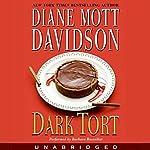 Dark Tort | Diane Mott Davidson