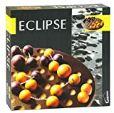 Gigamic - Eclipse