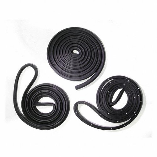 Metro Moulded RKB 2002-105 SUPERsoft Body Seal Kit