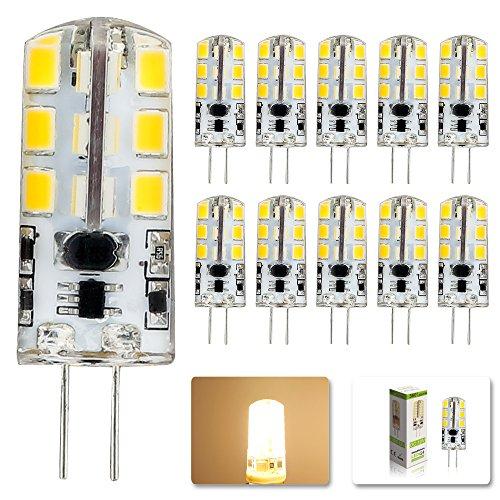 elinkume-10x-g4-35w-24-smd-2835-led-ampoule-lampe-spot-lamp-280-300lm-blanc-chaud-2800-3200k-lampe-l