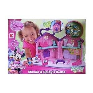 Minnie Rosa Decoracao Minnie Rosa Minnie Rosa Car