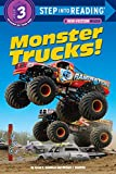 Monster-Trucks-Step-into-Reading