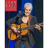 DVD & Blu-ray - Joan Baez - 75th Birthday Celebration