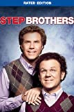 watch movies online Step Brothers