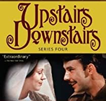 UPSTAIRS, DOWNSTAIRS SEASON 4