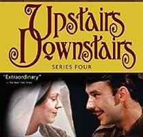 UPSTAIRS, DOWNSTAIRS SEASON 4